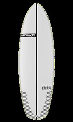 HowziSurfboards-Punter-Sml.png