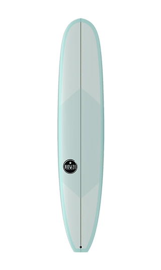 HowziSurfboards-68Chevy-Sml.png