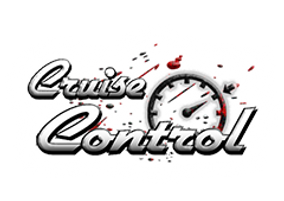 cruise control logo B page.png