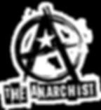 The Anarchist Logo