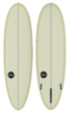 HowziSurfboards-Slipper.png