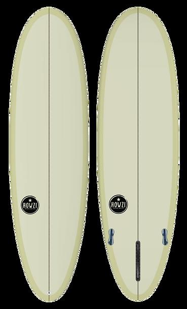 HowziSurfboards-Slipper.png