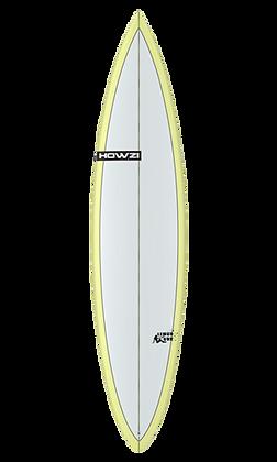 HowziSurfboards-LemonGun-Sml.png