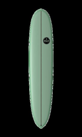 HowziSurfboards-BeachComber-Sml.png