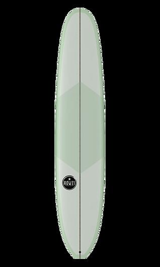 HowziSurfboards-PorkBelly-Sml.png