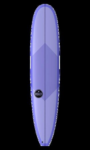 HowziSurfboards-ProSpoon-Sml.png