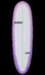 HowziSurfboards-4x4-Sml.png
