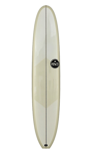 HowziSurfboards-Hipster-Sml.png