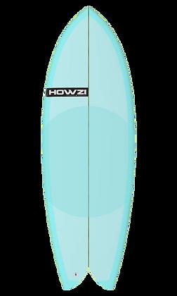HowziSurfboards-FishTaco-Sml.png