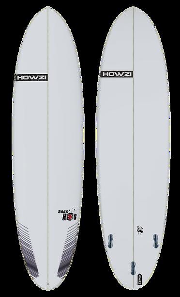 HowziSurfboards-BossHog.png