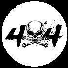 HowziSurfboards-4x4_logo.png