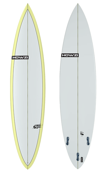 HowziSurfboards-LemonGun.png