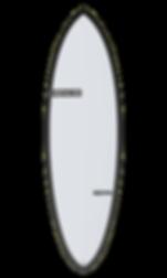 HowziSurfboards-Drifter-Sml.png