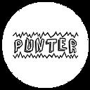 HowziSurfboards-Punter_logo.png