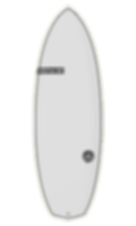 HowziSurfboards-DirtyPirate-Sml.png