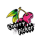 HowziSurfboards-CherryPicker_logo.png