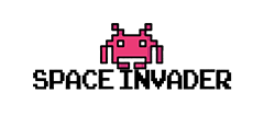 space invader logo B page.png
