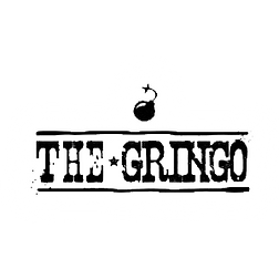 The Gringo Logo