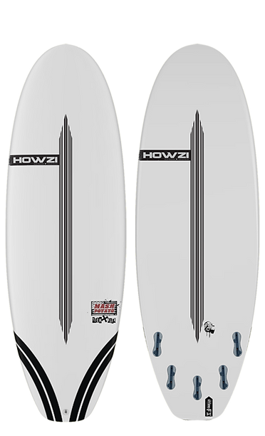 HowziSurfboards-MashPotato.png