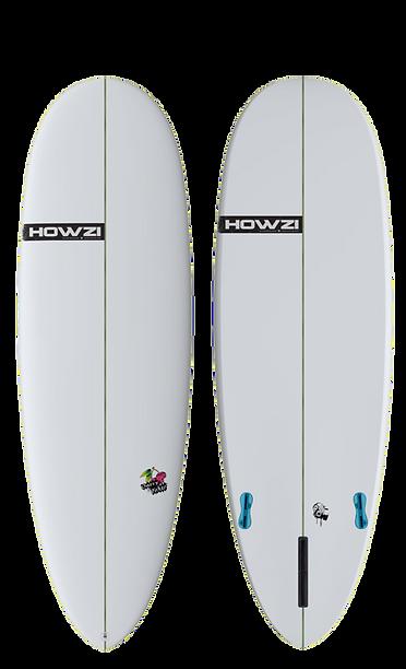 HowziSurfboards-CherryPicker.png