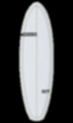 HowziSurfboards-Juggernaut-Sml.png