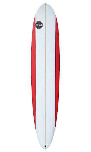 HowziSurfboards-Longboard-Sml_White.jpg