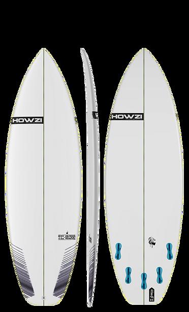 HowziSurfboards-Gringo.png