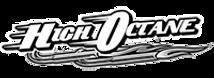Razor Fish Logo