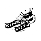 HowziSurfboards-Kingpin_logo.png