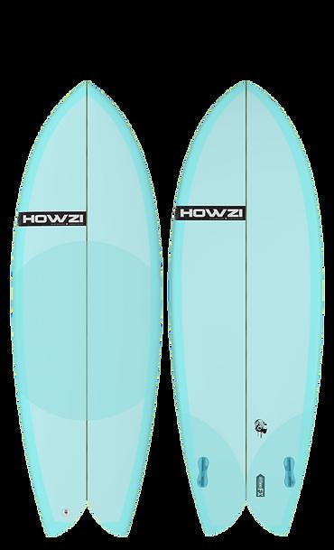 HowziSurfboards-FishTaco.png
