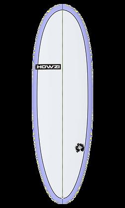 HowziSurfboards-MagicMushroom-Sml.png