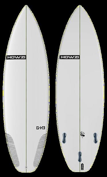 HowziSurfboards-GX3.png