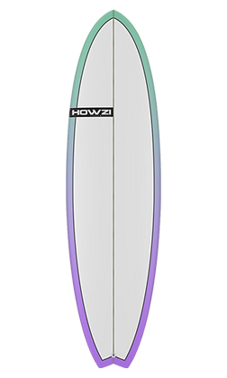 HowziSurfboards-FishSmoothie-Sml.png
