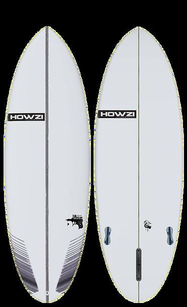 HowziSurfboards-SpudGun.png