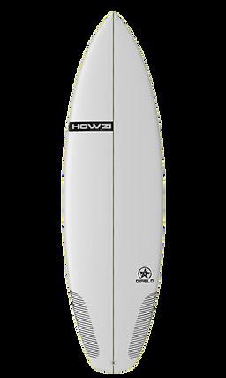 HowziSurfboards-Diablo-Sml.png