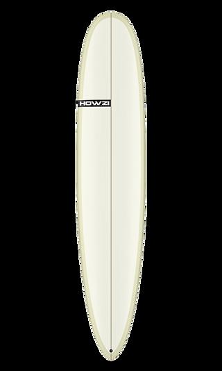 HowziSurfboards-Reefmaster-Sml.png