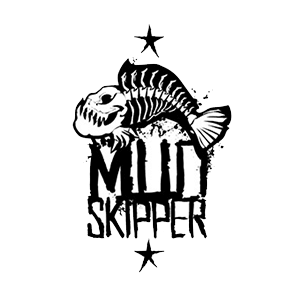 Mudskipper Logo