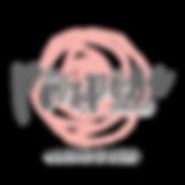 Podcast Logo transparent.png