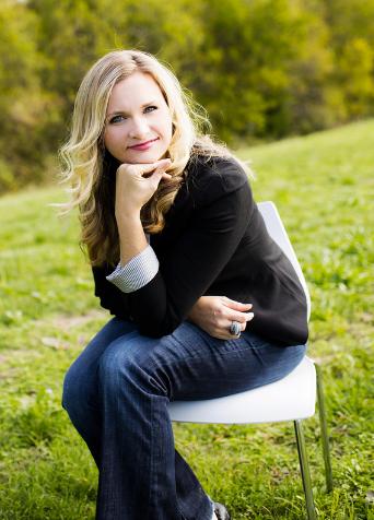 Melissa Clark: Counselor
