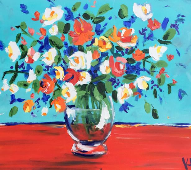 Practice Painting