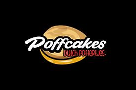 Poffcakes Final 2-02.png