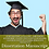 Thumbnail: Digital Download of Doctoral Dissertation