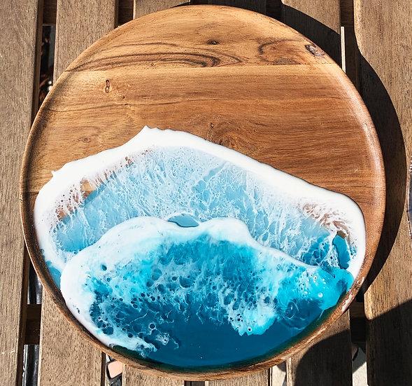 Wall Art/ Platter