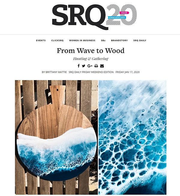 SRQ magazine.jpg