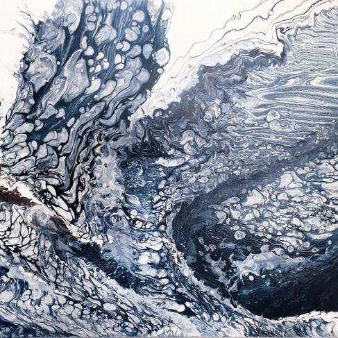 Water Element