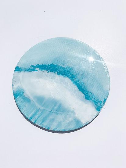 Wave Magnet