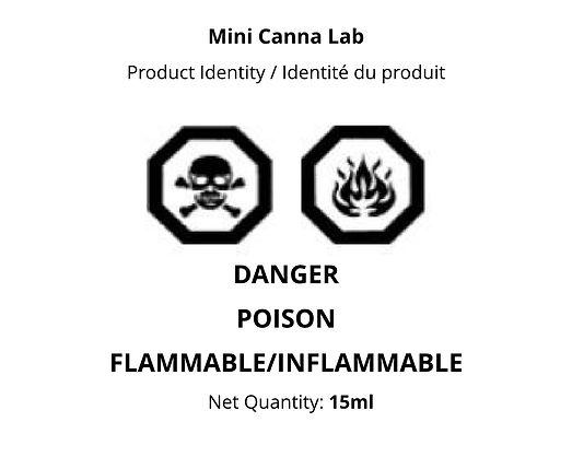 cccr main label.jpeg