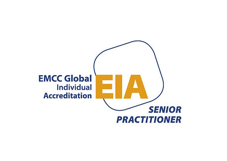 EMCC accreditation - logo - EIA - colour - white background - SP.jpg