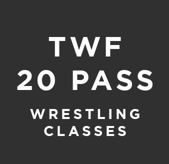 20 Pass