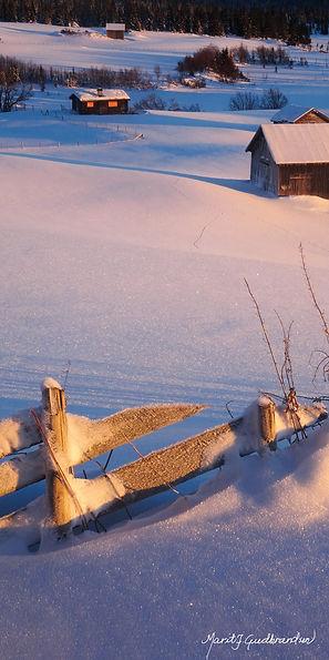 Vinter 15x30.jpg